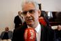 نزار بركة : المغاربة فقدوا الثقة في كل شيئ و مستعدون للتخلي عن الجنسية !
