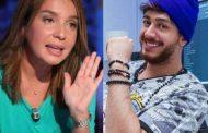 إعلامية تونسية : سعد المجرد مجرم مغتصب و ليس فنان !