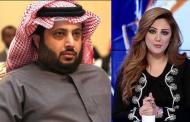 إعلامية جزائرية تقصف مسؤولاً سعودياً تهجم على المغرب : ترون العرب كبقرة حلوب !