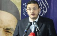 عاجل | اعتقال عضو في الأمانة العامة للعدل و الإحسان .. و الجماعة تدين و تطالب بإطلاق سراحه !