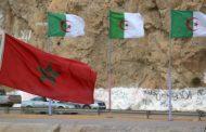 الجزائر ترحل 12