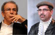 عصيد لـ'ويحمان' : المتخصصون في اغتيال الناس هم حلفاؤك قتلة عمر بنجلون !