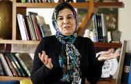 المفكرة و عضو رابطة العلماء أسماء المرابط تعلن مغادرة المغرب نهائياً !