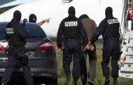 الشرطة البلجيكية تعتقل 100 مهاجر بينهم مغاربة !