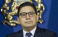 المغرب يعلن رسميا مشاركته في مؤتمر