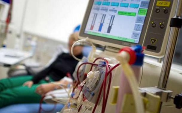 معدات 'دياليز' فاسدة بمراكز تصفية الدم تستنفر وزارة الصحة !