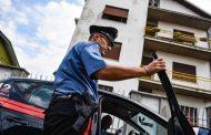 اعتقال مغربي بإيطاليا حاول تقبيل طبيبة بالقوة !