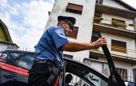 """اعتقال مغربي بإيطاليا """"تكرع"""" في وجه الشرطة !"""