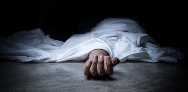 العثور على جثة مسن مفقود منذ أشهر بتمارة !