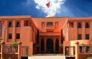 مركز حقوقي يوجه اتهامات خطيرة بالتزوير و  التلاعب في الصفقات لرئيس جامعة مراكش !