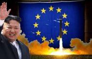 المخابرات الألمانية : صواريخ كوريا الشمالية يمكنها الوصول إلى أوروبا !