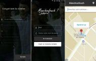 إطلاق تطبيق 'مانشوفوش' للتبليغ عن التحرش و الإغتصاب بالمغرب !