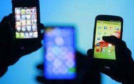 برنامج تجسس خبيث يستهدف هواتف المغاربة و يسرق محادثات واتساب و فيسبوك !