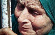 اعتقال 'مسخوطة والدين' عنفت أمها بمراكش !