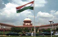 الهند تُقرُ رسمياً عقوبة الإعدام على المدانين باغتصاب الأطفال أقل من 12 عاما