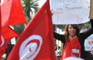سابقة/القضاء التونسي يُلزم سيدة مُطلقة بدفع النفقة لزوجها وأبنائها