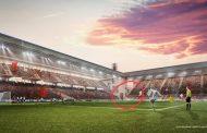 إنفراد/لجنة ترشيح المغرب تُعِيدُ تصميمات جديدة لملاعب مراكش/طنجة/أكادير/الرباط التي رفضتها الفيفا