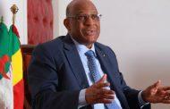 مالي تسحب سفيرها من الجزائر إحتجاجاً على طرد ألاف المهاجرين الماليين من فوق التراب الجزائري