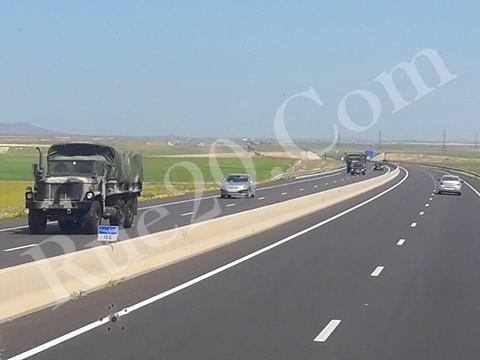 Photos - Logistique et Camions / Logistics and Trucks - Page 6 A-17