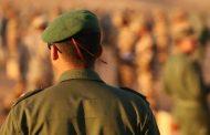 إنتحار جندي في ظروف غامضة داخل ثكنة عسكرية بأوسرد !