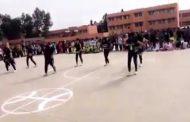 فيديو | حفل راقص داخل ثانوية 'الكارة' يخلق الجدل و المدير يعتذر و يعلن استعداده للإستقالة !
