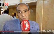 فيديو | قائد 'جيل جيلالة' : الأغاني ديال دابا كايعتامدو على الصورة !