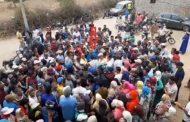 فيديو | برلماني سابق و رئيس جماعة مولاي يعقوب 'يسلخ' باشا المدينة بسبب منتجع سياحي في ملكيته !