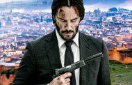 'ماتريكس' يختار المغرب لتصوير الجزء الثالث من فيلم 'جون ويك' !