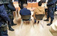 شقيقين مغربيين بألمانيا يواجهان حكماً بالسجن 10 سنوات بتهمة الإنتماء لـ'داعش'