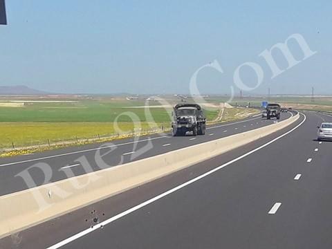 Photos - Logistique et Camions / Logistics and Trucks - Page 6 R-2