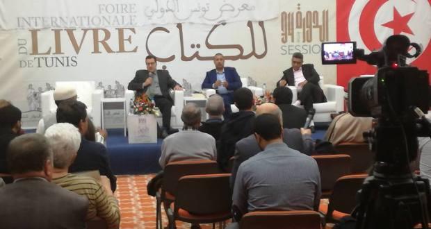 المغرب يتهم تونس بإغراق السوق الوطنية بالدفاتر المدرسية و الأخيرة ترفع شكوى لدى منظمة التجارة