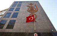 هولندا تعتقل 4 مغاربة خططوا للهجوم على قنصلية تركيا في روتردام