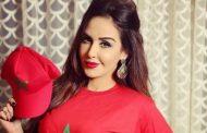 الموت يخطف الإعلامية المغربية الشابة 'وئام الدحماني' في دبي !