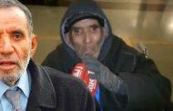 فيديو مؤثر | الممثل المغربي 'أحمد الصعري' يصارع المرض وسط صمت المسؤولين .. و ابنته : الله ياخد الحق !