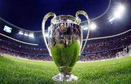 غلاء التذاكر والفنادق بشكل خيالي ينذر بغياب الجمهور عن نهائي ريال مدريد وليفربول