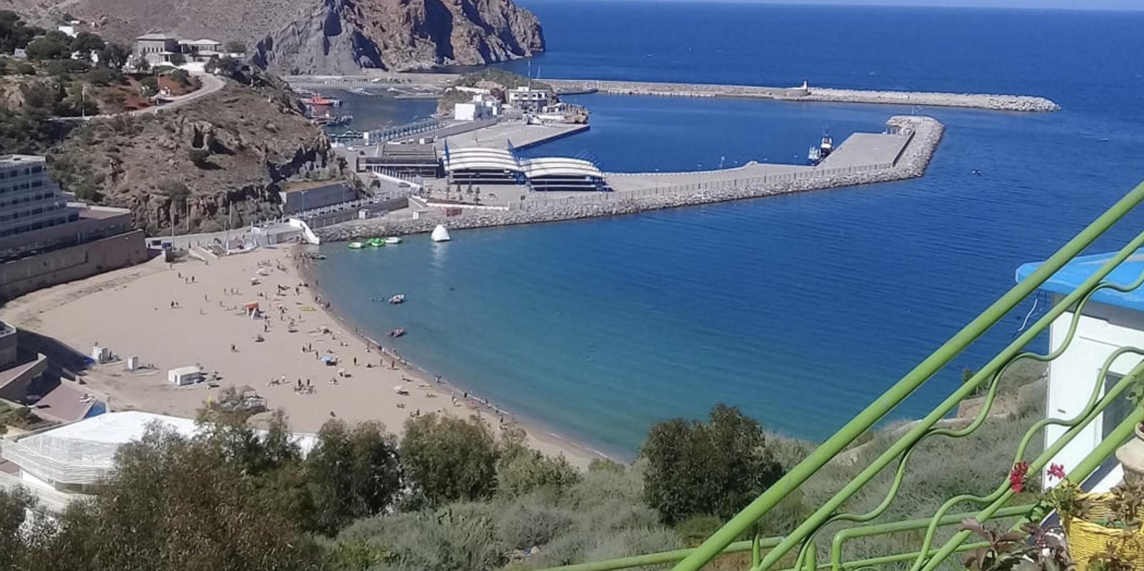 المكتب الوطني للسياحة يرفع الحيف عن الحسيمة بالترويج لها سياحيا بإسبانيا والإعداد لخط جوي بين مالقا والناظور