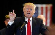ترامب يعلن نهاية التجمع العائلي للمهاجرين ويفتحُ باب أمريكا أمام 'الأذكياء' فقط