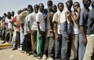 الأمم المتحدة تندد بطرد الجزائر لألاف المهاجرين الأفارقة بشكل غير إنساني