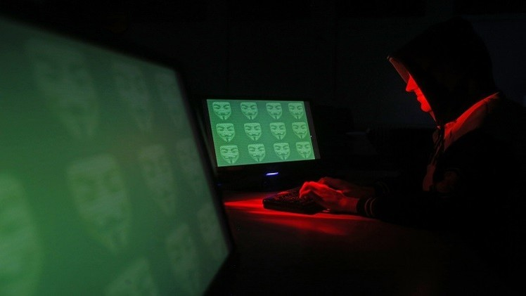 دراسة بريطانية : المغرب من أكثر دول العالم عرضة للتهديدات الإلكترونية !