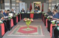 وزير الوظيفة العمومية يجتمع بالكُتاب العامين للوزارات لتفعيل قانون الحق في الحصول على المعلومات