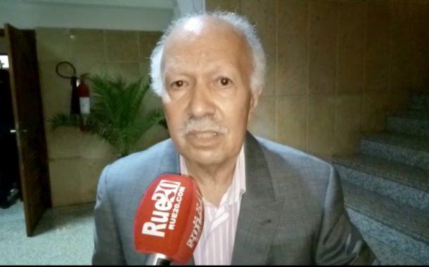 فيديو/خالد الناصري: حملة المقاطعة هي حرية تعبير من أجل العدالة الاجتماعية والتقدم والاشتراكية مع الشعب