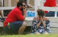 عاجل. إطلاق نار في 'تيكساس' يسقط عشرة قتلى وعشرات الجرحى