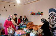 صور. جمعية شبابية تتطوع لتوزيع وجبات الفطور على الأسر المعوزة بمدينة وجدة