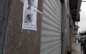 الأمن يعثر على الطفلة 'غزال' المختفية بالدارالبيضاء ويعتقل والديها