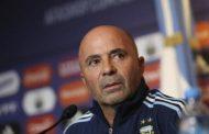 مدرب الأرجنتين يقصي نجماً عالمياً كبيراً من اللائحة النهائية لخوض مونديال روسيا