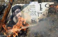 واشنطن بوست : أبو بكر البغدادي حي ويعد مخططا جهنمياً انتقاميا !