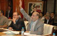 مستشار جماعي يطعن في دورة مقاطعة مراكش المدينة و يتهم نائب العمدة بالتضليل !