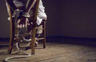 درك اولاد تايمة يحرر فتاةً قاصر اختطفتها عصابة و اغتصبتها تحت التهديد !