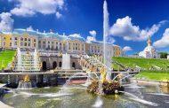 روسيا .. تعرفوا على 'سانت بيترسبورغ' ..أول مدينة يلعب بها المغرب..السياحة والطقس