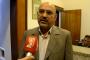 أوريد : الحراك الإجتماعي بالمغرب أعطى هوية جديدة للحركة الأمازيغية !
